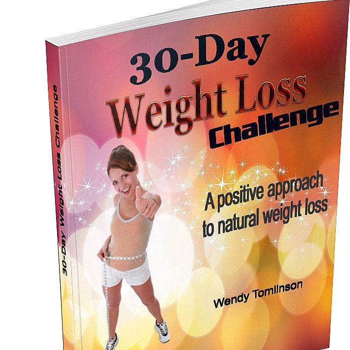 Más de 25 ideas increíbles sobre Ideal weight loss en Pinterest - ideal weight chart