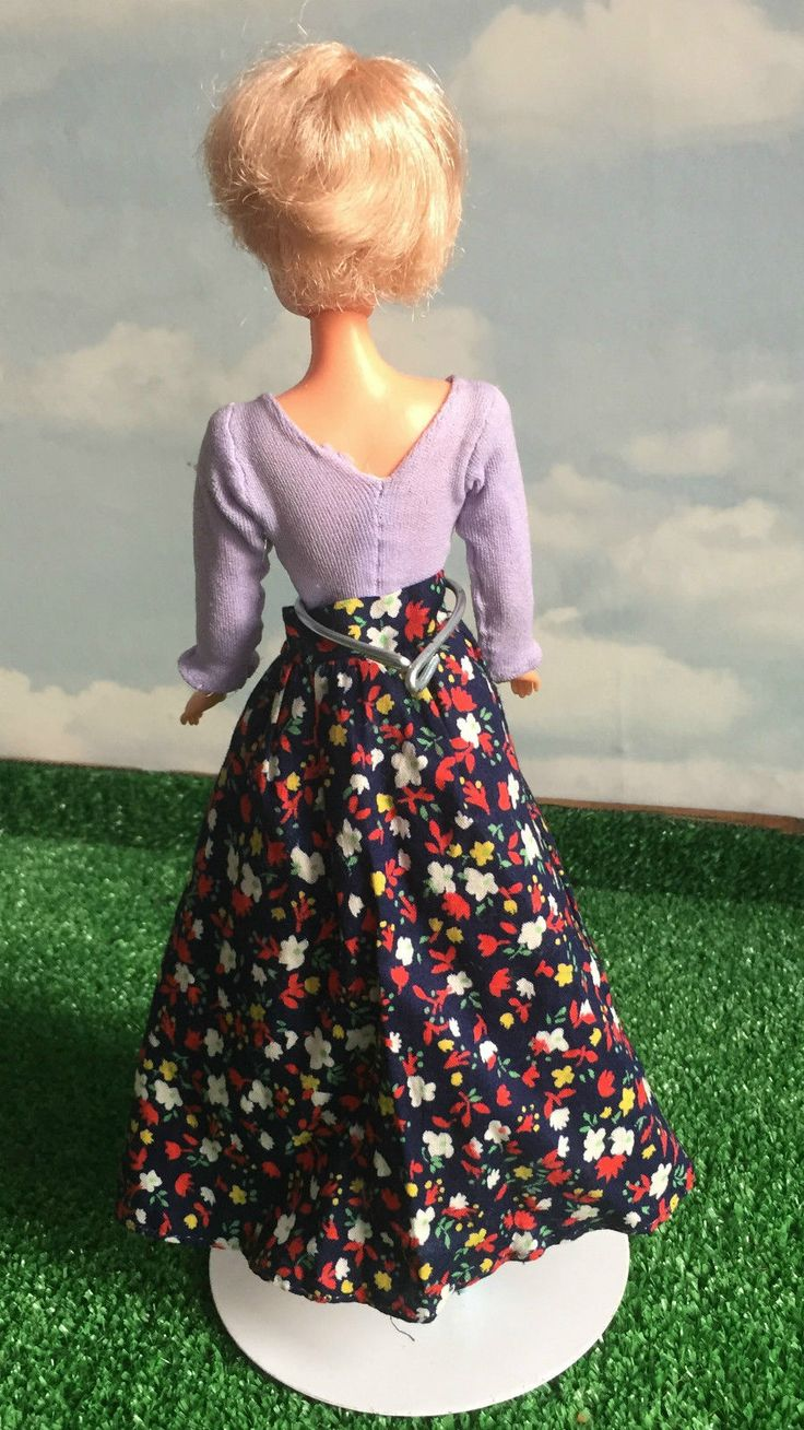 Save fruit doll - 17 Best Ideas About 1970s Dolls On Pinterest Baby Doll Strollers Vintage Toys And Vintage Toys 1970s