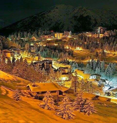 DEADONBLOG.COM: 5 Best attractions of Turkey