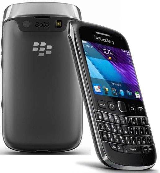 My Current BB - Bold 9790 (Priced at Rs.26,450/-). It's got the best qwerty keypad.....and wait......it also has a touch screen...essentially offering best-of-both-worlds experience..and with BBM services.....I already stopped using my other cellphone..!!