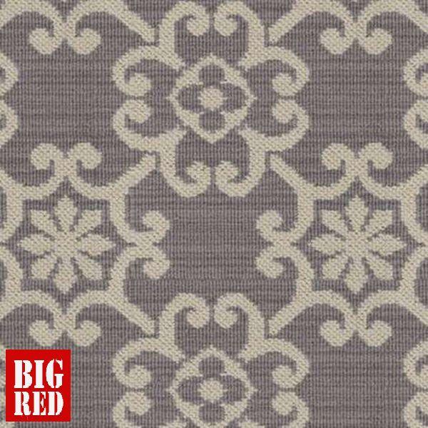 42 Best Axminster Carpets Images On Pinterest Axminster