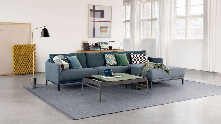Rolf Benz Cara bank koopt u bij Mondileder. Bekijk onze uitgebreide collectie zitmeubelen en laat u persoonlijk adviseren door onze ervaren adviseurs.