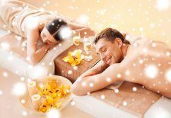 Tipy ako stráviť romantický víkend vo dvojici