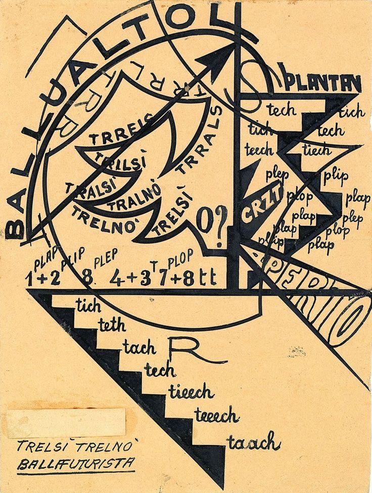 futurism_words_balla_trelsi_trelno-789875.jpg (996×1321)
