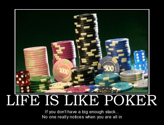 casino poker online best online casino games