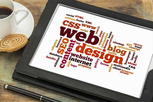 Are you looking for a Best Website Designing Company in Delhi which will be a game changer for you? Do you want a website which will wow your visitors? here at First India Website Design Company provides best website designing company in Delhi, India.