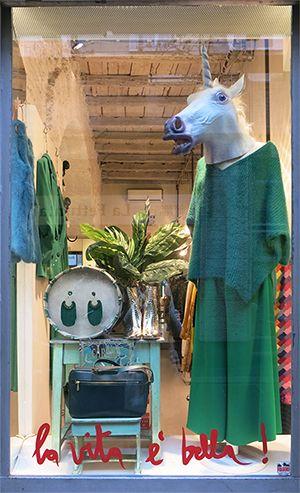 Wait and See presents HAPPY SHEEP jumper  ALYSI trousers  MIMI bag  BESPOKE STRATEGIA boots  CORRIDONI 37 fur vest