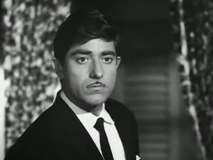 You Must Know About Vetran Actor Raaj Kumar on his Birth Anniversary