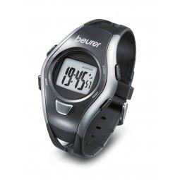 Pulsómetro sin correa pectoral PM15 #Running #sports #footing #decathlon #runner #deporte #correr #lesión #pronador #supinador #carrera #tobillo #foot #pie #smartwatch