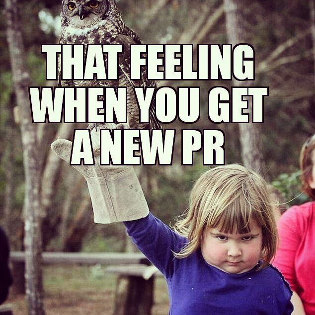 Image result for funny crossfit dips memes