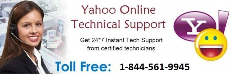 Wishing to have a perfect and accurate online platform that may solve all your Yahoo related queries in one go? Feel good about living in a web world where technical issues can easily be resolved on phone or live chat. So, what are you waiting for? Take out your phone and dial our Yahoo helpdesk number or Yahoo password support number 1-844-561-9945. Our well trained and experienced technicians strive hard to provide the adequate resolution within the given time.