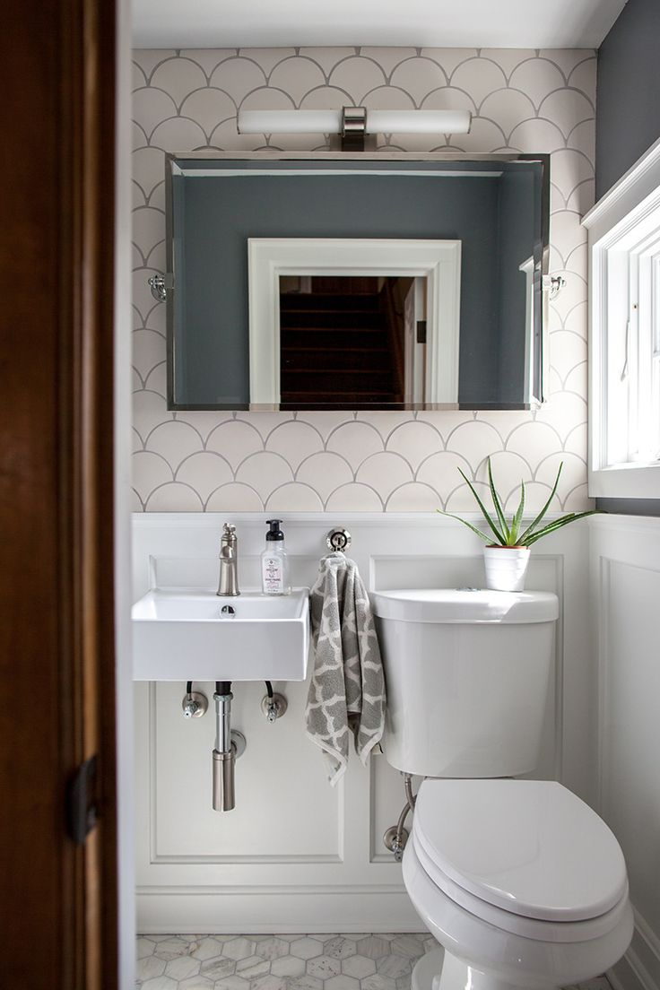 Tile Bathroom Layout 1062 best interiors - bathroom design images on pinterest | room