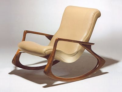 25 best ideas about sillas mecedoras en pinterest for Sillas descanso modernas