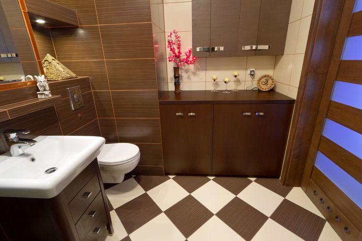 Интерьер ванной: функции и мебель ванная,ванная комната,ванна,душ,душевая кабина,умывальник,мебель для ванной,планировка ванной,планировка,унитаз