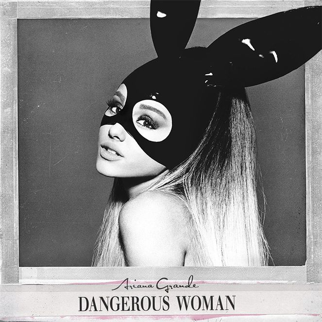 """images of dangerous woman ariana grande 
