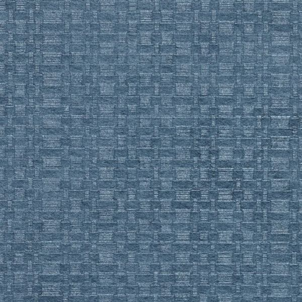 DN2-PRI-17 | Blues | Levey Wallcovering and Interior Finishes: click to enlarge