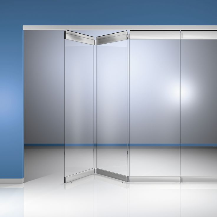 Dorma Interior Glass Door Systems Fsw G
