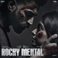Yaar Di Wedding (Rocky Mental) Is The Single Track By Singer Goldy Desi Crew.Lyrics Of This Song Has Been Penned By Ramkesh Jiwanpurwala & Music Of This Song Has Been Given By Desi Crew.