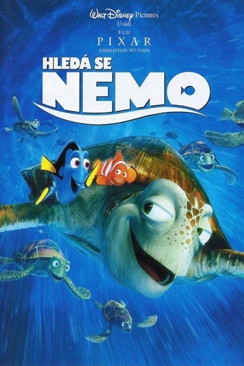 ☆[2018]☆ Watch Finding Nemo Online, Finding Nemo Full Movie, Finding Nemo in HD 1080p, Watch Finding Nemo Full Movie Free Online Streaming, Watch Finding Nemo in HD,