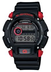 Casio Men's G-Shock Watches: 25% off  coupons  free shipping w/ $50 #LavaHot http://www.lavahotdeals.com/us/cheap/casio-mens-shock-watches-25-coupons-free-shipping/134730
