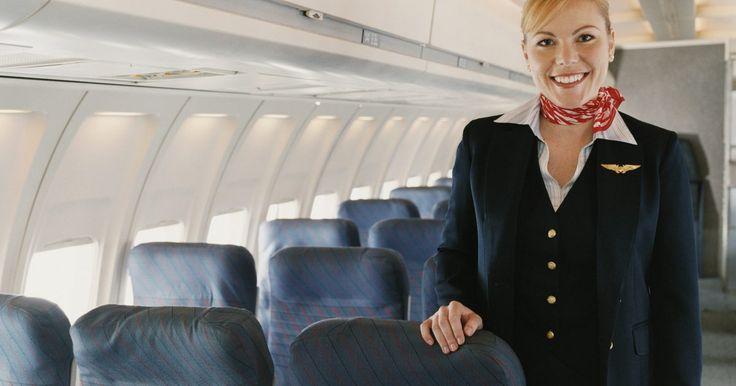 Acerca de los sistemas de reservación de las aerolíneas. Los sistemas de reservación de las aerolíneas han recorrido un largo camino desde que aparecieron en la década de 1950. Los desarrollos en la industria de las aerolíneas, los avances tecnológicos y los cambios en las leyes han ido dando forma a los sistemas de reservación computarizados que funcionan hoy en día.