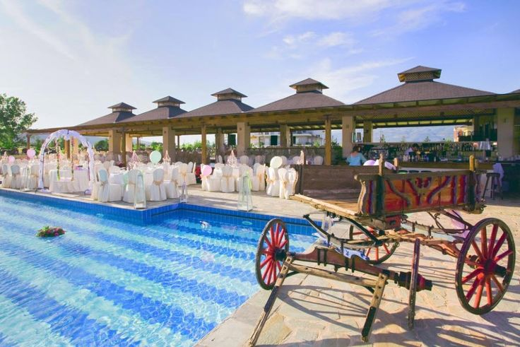 4* Cezaria Hotel στα Ιωάννινα με -60% και επιπλέον 1 Διανυκτέρευση ΔΩΡΟ και -3% έκπτωση με COSMOTE DEALS for YOU!!!