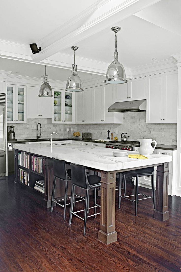 best ideas for the house images on pinterest kitchen islands