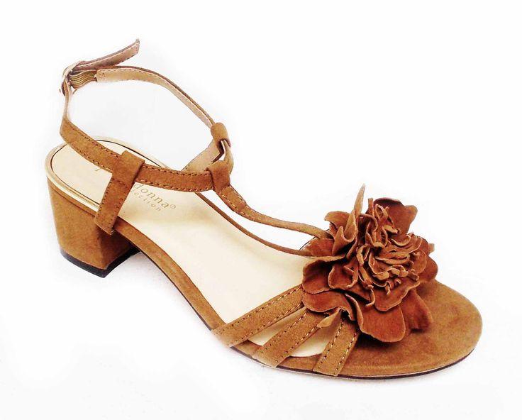 COD. PD014939013  prezzo in saldo 39,99 euro   #sandals #PrimadonnaCollection