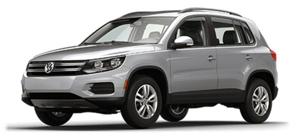 Volkswagen Group of America is recalling 734 model year 2015 Volkswagen Tiguans manufactured January 15, 2015, to January 21, 2015, and 2015 Audi Q5s manuf