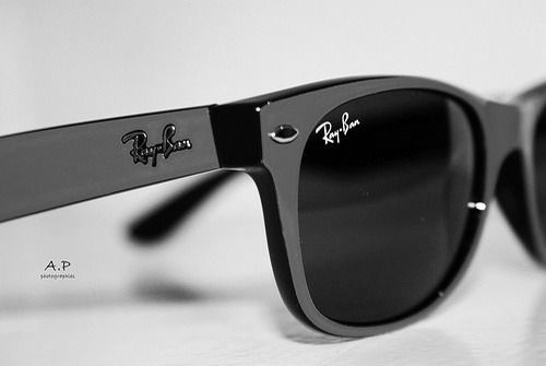 . | Raddest Men's Fashion Looks On The Internet: www.raddestlooks.org