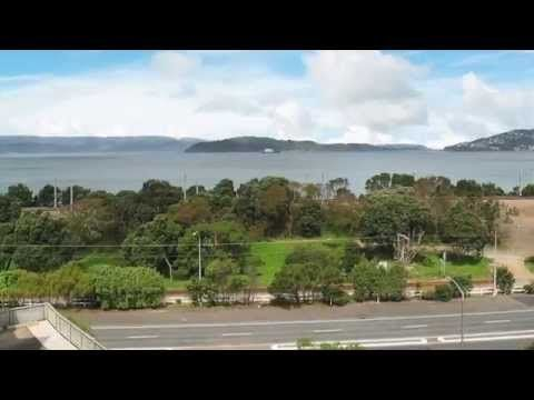 12/2 Onslow Road, Khandallah - YouTube