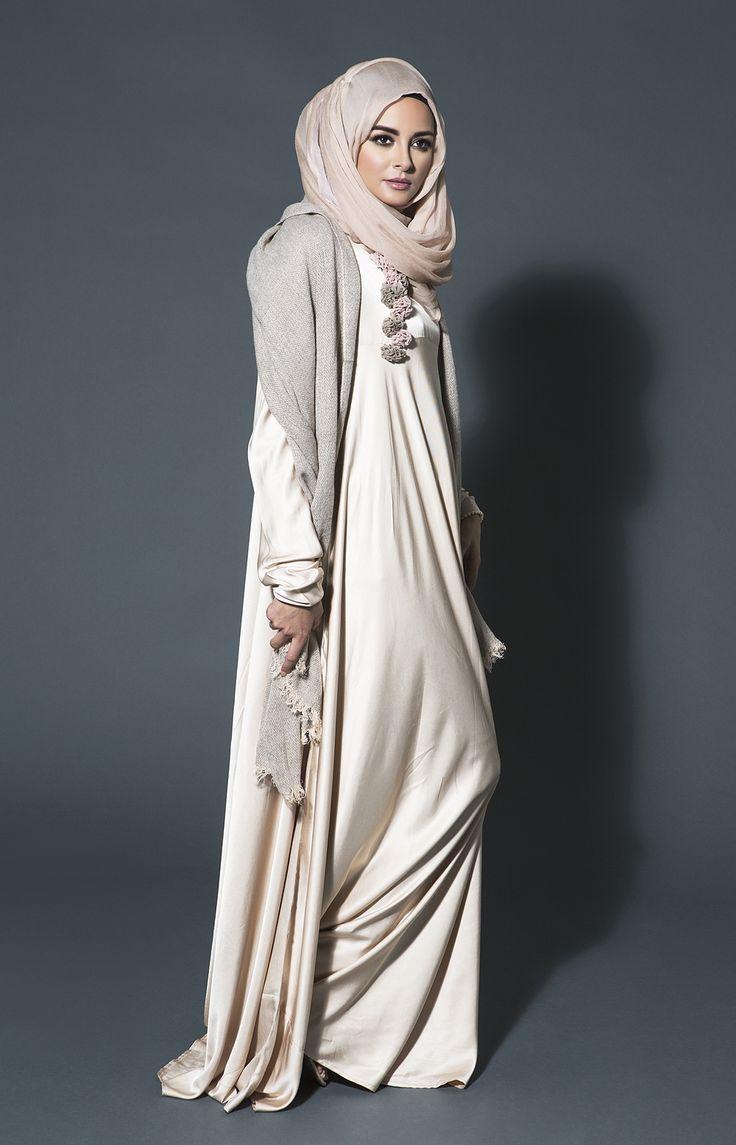 Luxury Kimono | Aab