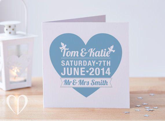 Wholesale business anniversary greeting cards custom