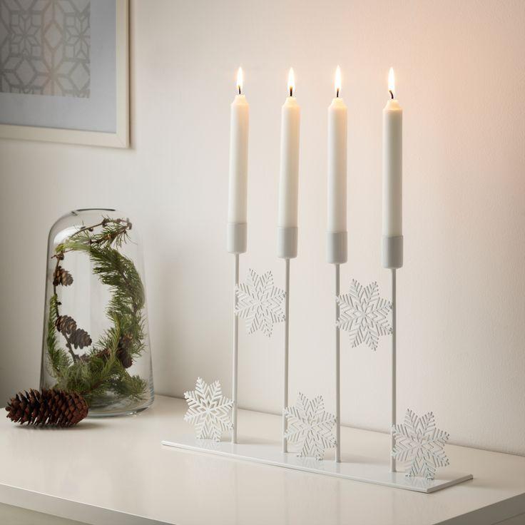 55 best Kerst inspiratie images on Pinterest | Accessories, Ikea ...