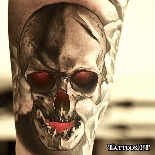 Tattoo Tatuagem do dia                                                                                                                                                      Mais