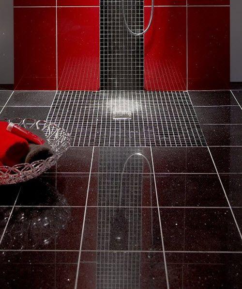 bathroom decor ideas #6