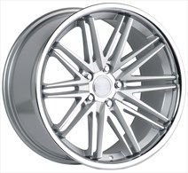Get Your Wheels: Concept One Executive Wheels - Concept One Executive Wheels Wheels on sale, cheap rims, cheap wheels from Concept One Executive Wheels at discount prices