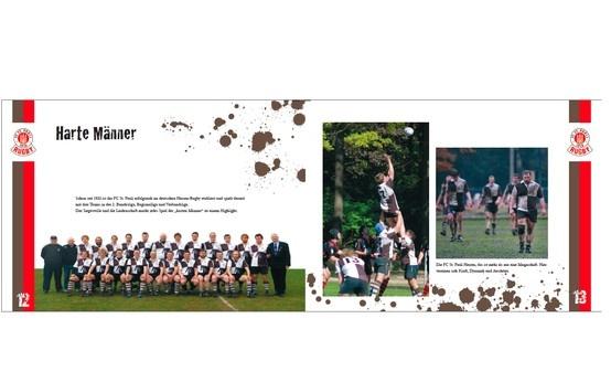 Harte Männer!!! #Rugby #Men