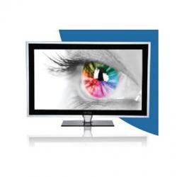 onida Chrome-LEO40HMSF504L, onida LED TV Chrome-LEO40HMSF504L, onida TV Chrome-LEO40HMSF504L INDIA, PURCHASE onida Chrome-LEO40HMSF504L TV, BUY onida Chrome-LEO40HMSF504L,