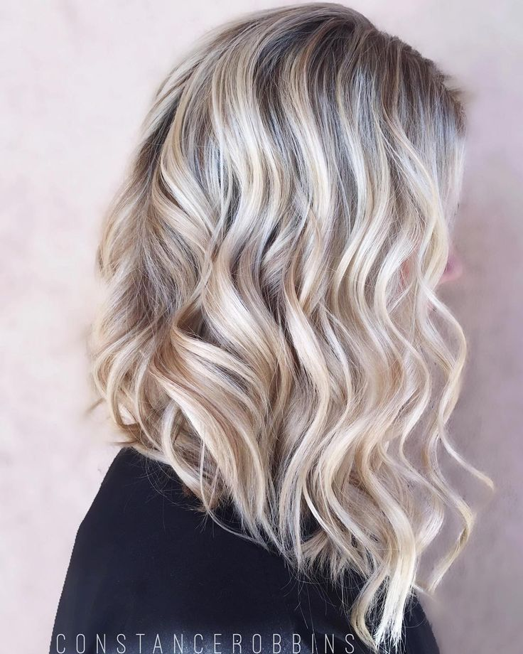 19 best American Blondes images on Pinterest