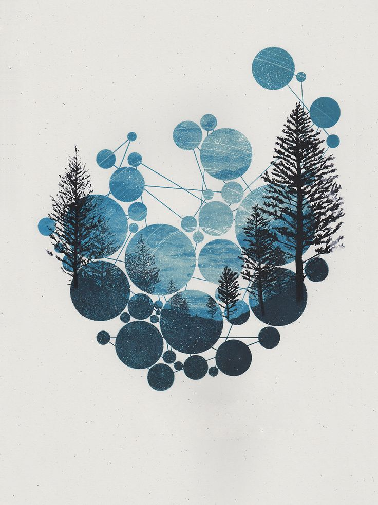 Best 25+ Graphic Design Ideas On Pinterest  Graphic