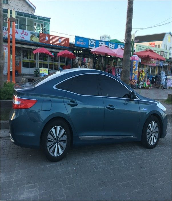 Clear Window Tint For Windshield In 2020 Tinted Windows