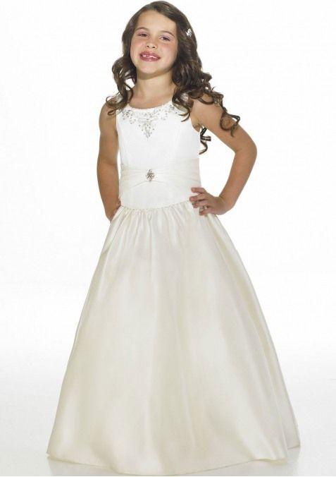 18 best JR Bridesmaids dresses!! images on Pinterest | Junior ...