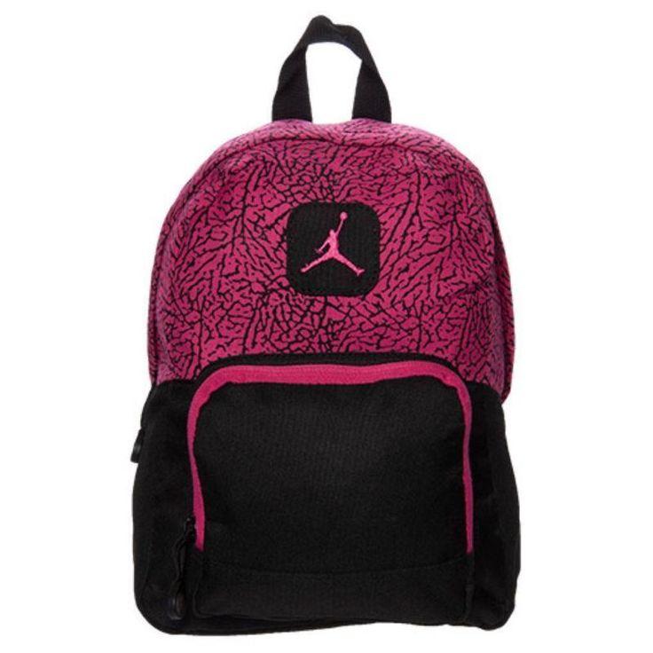 f6df150757 ... Girls School Book Bag Nike Backpacks
