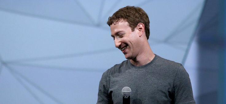 The best way to grow is to keep challenging yourself, what have you done lately? Mark Zuckerberg learned to speak Mandarin! I'm happy with a 9k hike  http://www.inc.com/oscar-raymundo/mark-zuckerberg-past-personal-challenges.html