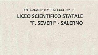 Potenziamento Beni Culturali Severi...