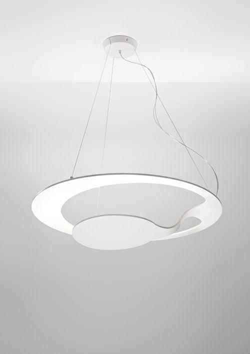 26 best Lamps by Pellegrini+Mengato images on Pinterest | Lamps ...