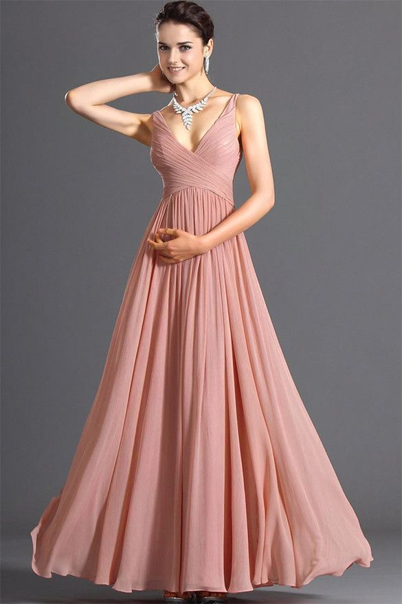 64 best Dress for specials images on Pinterest | Evening gowns ...