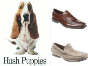 Комфортная обувь для широких ног