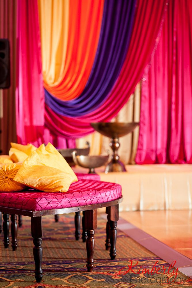 Mehndi Ceremony Dance : Best images about wedding decor inspiration on